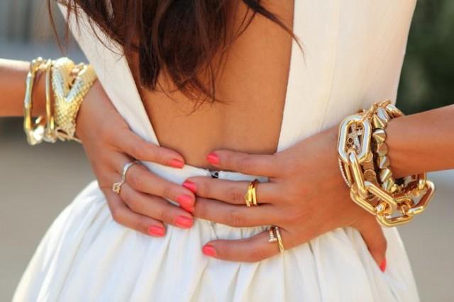 tumblr-fall-2012-fashion-trends-women-ac