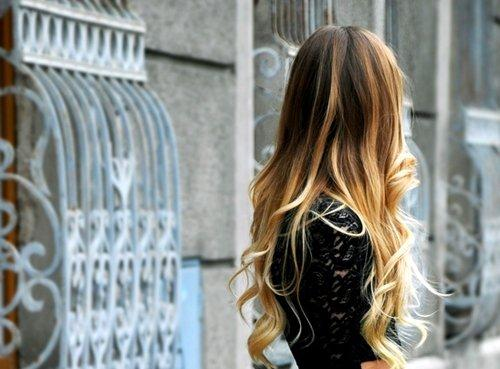 Hair Style. - Page 4 Tumblr-fall-2012-fashion-trends-women-hairstyle-ombre