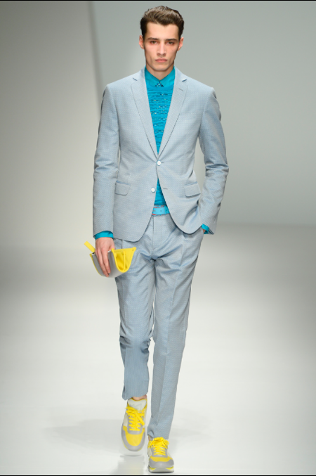 spring amp summer 2013 fashion trends for men