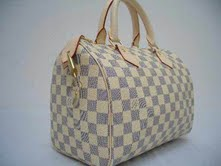 Louis Vuitton Essentials for Young Women 607db4264bc7f