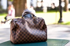 timeless louis vuitton bag Young professionals ... bb28956d9b0e8