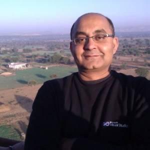 Rajinish_Menon