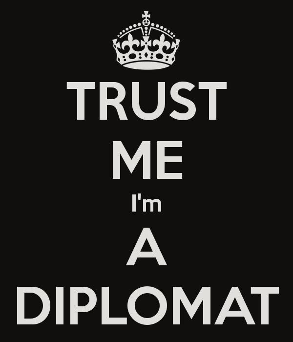 trust-me-i-m-a-diplomat
