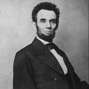 Kata-kata-Inspiratif-Dari-Abraham-Lincoln