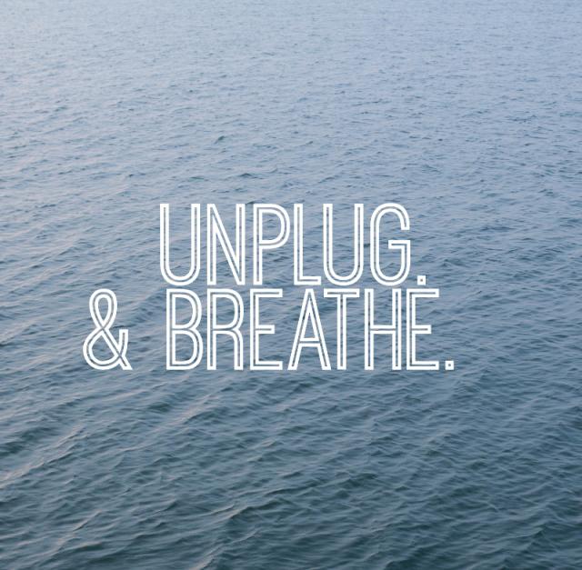 unplug-and-breathe-facebook