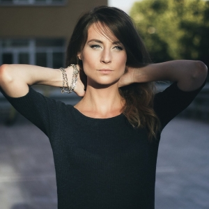 Daniela Milosheska